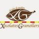 xocolates granollers